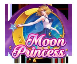 Moon-Princess_small logo-1000freespins.dk