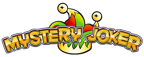 Mystery-Joker_logo-1000freespins