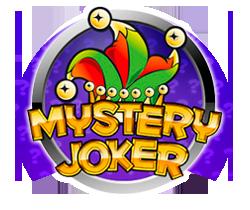 Mystery-Joker_small logo-1000freespins.dk