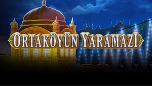 Ortaköyün-Yaramazi_Banner-1000freespins