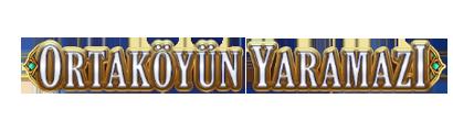 Ortaköyün-Yaramazi_logo-1000freespins