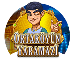 Ortaköyün-Yaramazi_small logo-1000freespins.dk