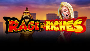 Rage-to-Riches_Banner-1000freespins