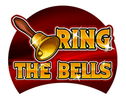 Ring-The-Bells_small logo-1000freespins.dk