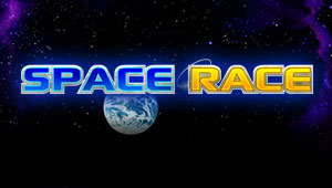 Space-Race_Banner-1000freespins