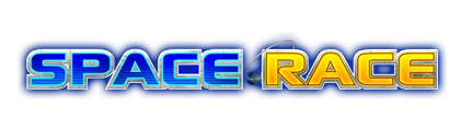 Space-Race_logo-1000freespins