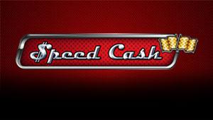 Speed-Cash_Banner-1000freespins