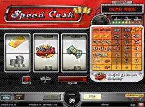 Speed-Cash_SS-01