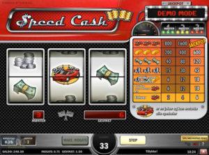 Speed-Cash_SS-03