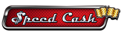 Speed-Cash_logo-1000freespins