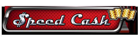Speed-Cash_logo-1000freespins
