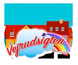 Vejrudsigten_small logo