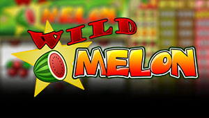 Wild-Melon_Banner-1000freespins