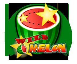 Wild-Melon_small logo-1000freespins.dk