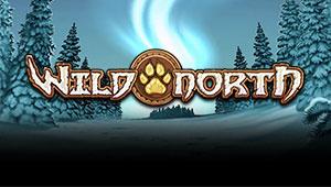 Wild-North_Banner-1000freespins