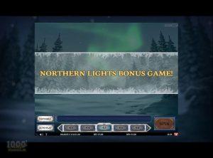 Wild-North_SS-04