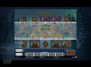 Wild-North_SS-07