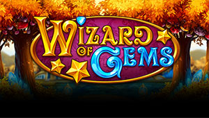 Wizard-of-Gams_Banner-1000freespins