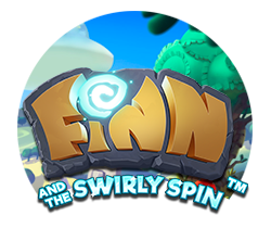 Finn-and-the-Swirly-Spin-1000freespins.dk