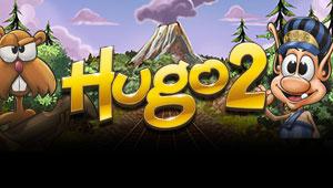 Hugo-2_Banner-1000freespins