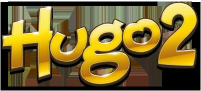 Hugo-2_logo-1000freespins