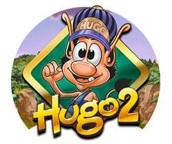 Hugo 2_small logo-1000freespins.dk