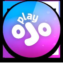 logo-Playojo-front