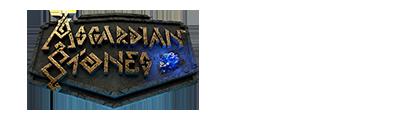 Asgardian Stones Spilleautomat - Spil for sjov