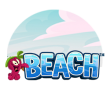 Beach_small logo