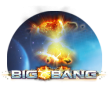 Big-Bang_small logo