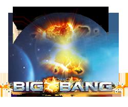 Big-Bang_small logo