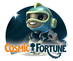 Cosmic-Fortune_small logo