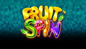 Fruit-spin_Banner-1000freespins