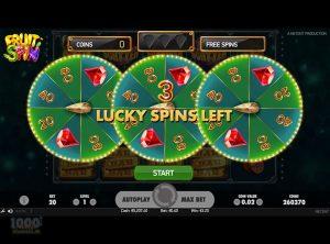 Fruit-spin_slotmaskinen-07