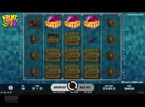 Fruit-spin_slotmaskinen-08