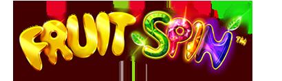 Fruit-spin_logo-1000freespins