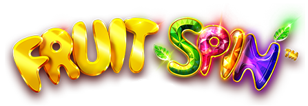 Fruit-spin_logo-1000freespins