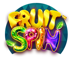 Fruit-spin_small logo