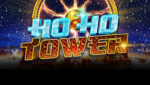 Ho-Ho-Tower_Banner-1000freespins