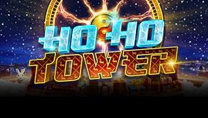Ho-Ho-Tower_Banner-1000freespins