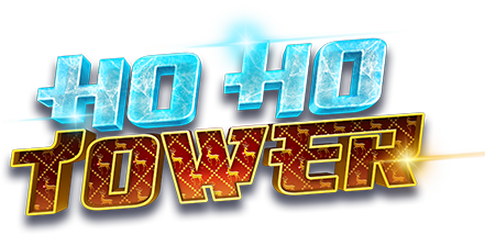 Ho-Ho-Tower_logo-1000freespins