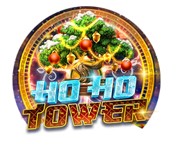 Ho-Ho-Tower_small logo