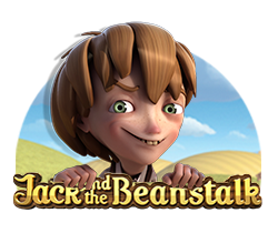 Jack-and-the-Beanstulk_small logo