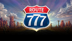 Route-777_Banner-1000freespins