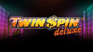 Twin-spin-Deluxe_Banner-1000freespins