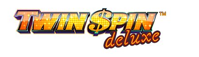 Twin-spin-Deluxe_logo-1000freespins