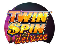 Twin-spin-Deluxe_small logo