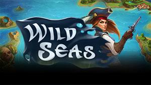 Wild-Seas_Banner-1000freespins