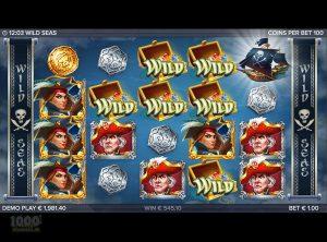Wild-Seas_SS-05