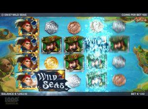 Wild-Seas_SS-09